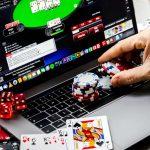 Cara Main Poker Online di Situs Judi Poker untuk Para Pemula