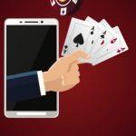Ciri-Ciri Situs Judi Poker Terpercaya dan Aman