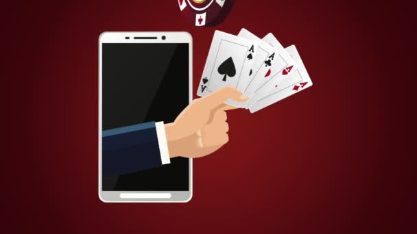 Judi Poker Terpercaya