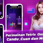 Tetris Online yang Mendunia Ada di BalakPlay