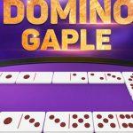 Agen Domino Gaple Ter favorit 2021