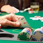 Provider Poker Online yang Paling Bagus dan Sering Bikin Menang